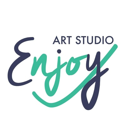 Enjoy Art Studio