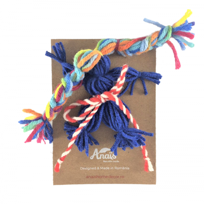 martisor traditional 0