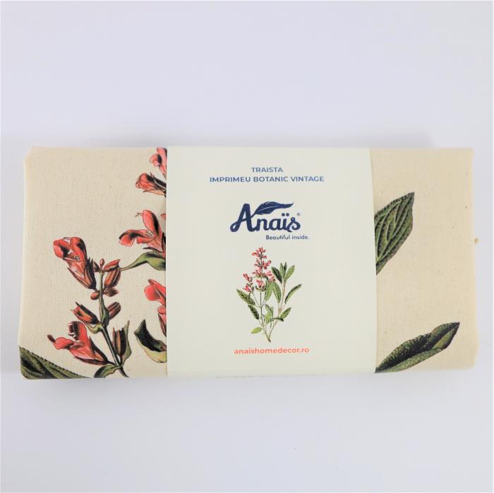 Sacosa bumbac ecologica Salvia 4