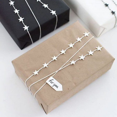 Tablou Dragoste, 24x30cm, colaj metalic auriu, cadou pentru voi5