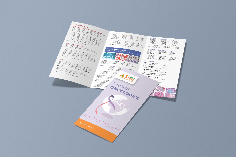 Testări oncologice