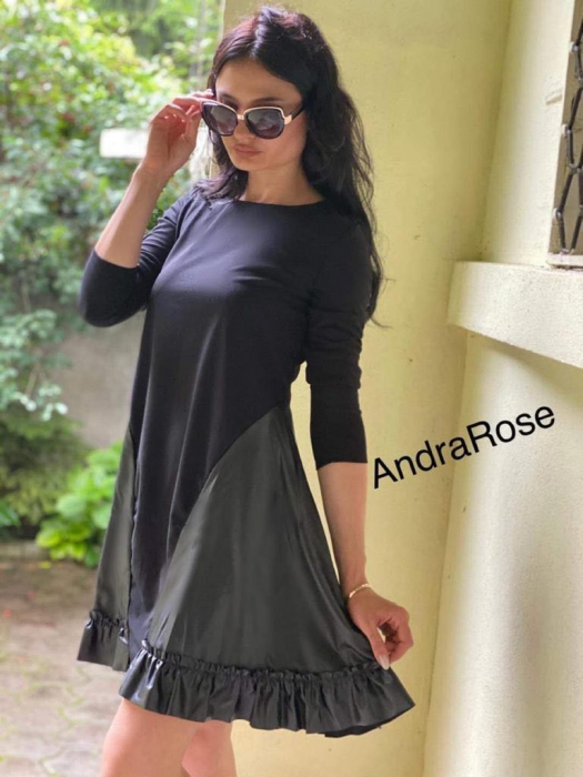 Rochie ADELYNA [0]