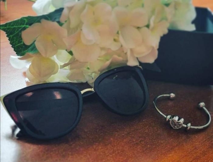Ochelari de soare LENNA 0