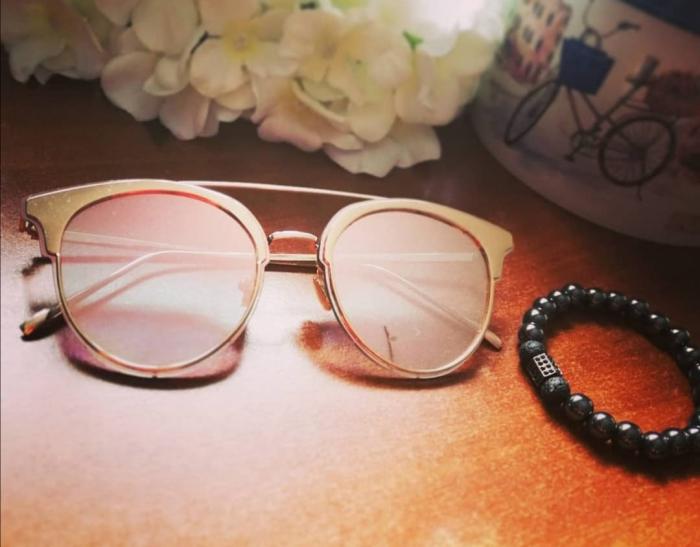 Ochelari de soare RAISA 0
