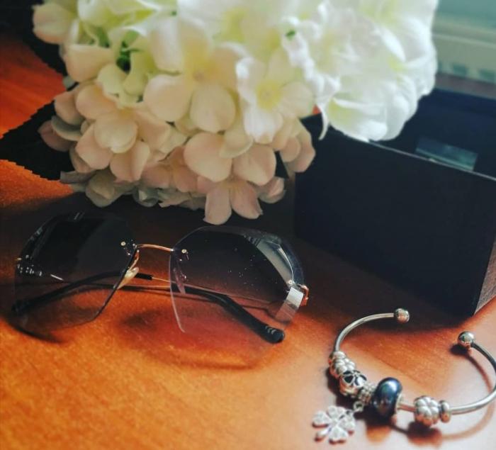 Ochelari de soare ROXY [0]