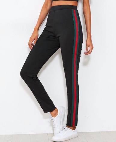 Pantaloni Dungi [0]