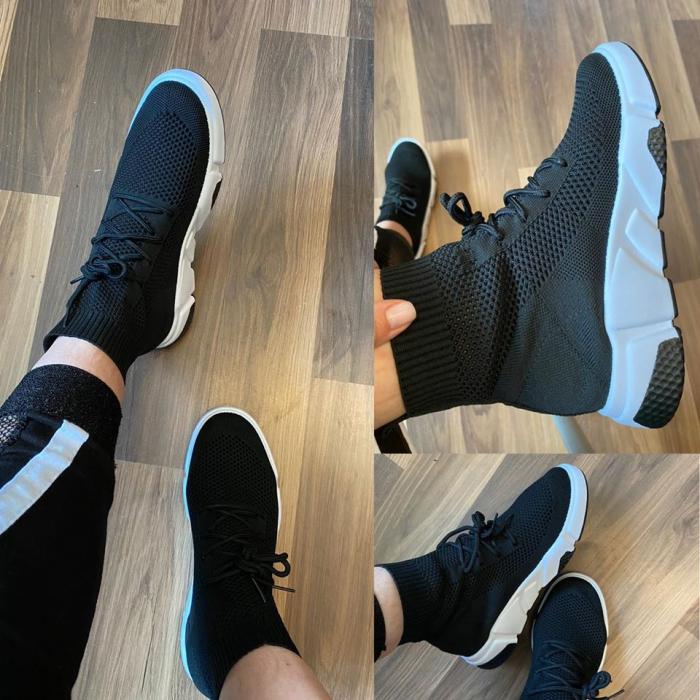 Pantofi sport de vara Meek 0
