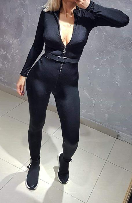 Salopeta neagra Style [1]