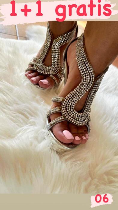 Sandale 1+1 GRATIS [10]