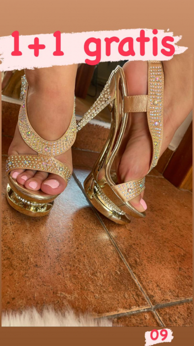 Sandale 1+1 GRATIS [6]