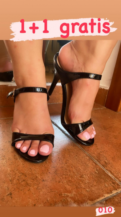 Sandale 1+1 GRATIS [8]