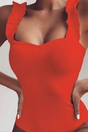 Body Red [1]