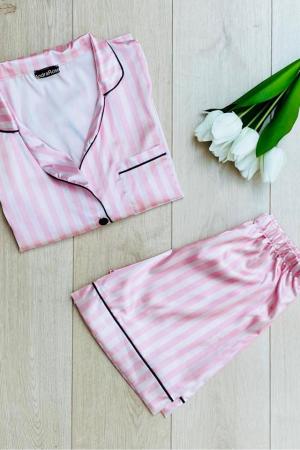 Pijama PINKY0