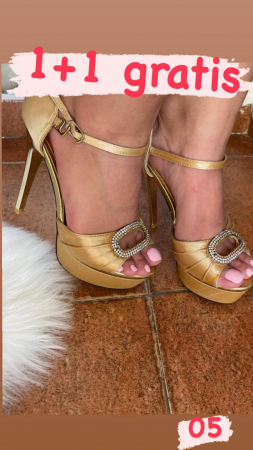 Sandale 1+1 GRATIS [2]