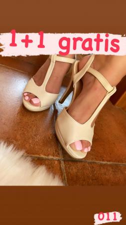 Sandale 1+1 GRATIS [7]