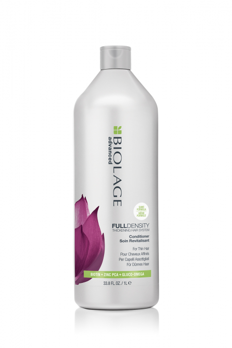 Balsam Matrix Biolage Fulldensity 1000 ml [0]