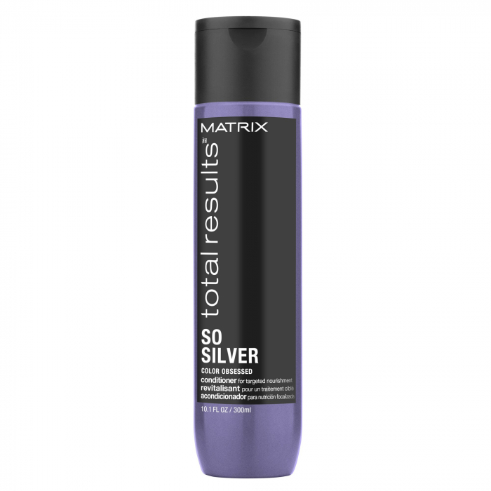 Balsam Matrix Total Results Color Obsessed 300 ml [0]