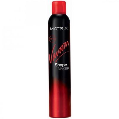 Fixativ Matrix Vavoom Shape Maker 400 ml [0]