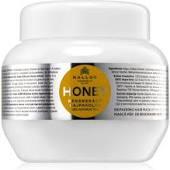 Masca Kallos Honey 275 ml [0]