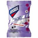 Pastile Aroxol Parfumate Anti-molii 125 g [0]