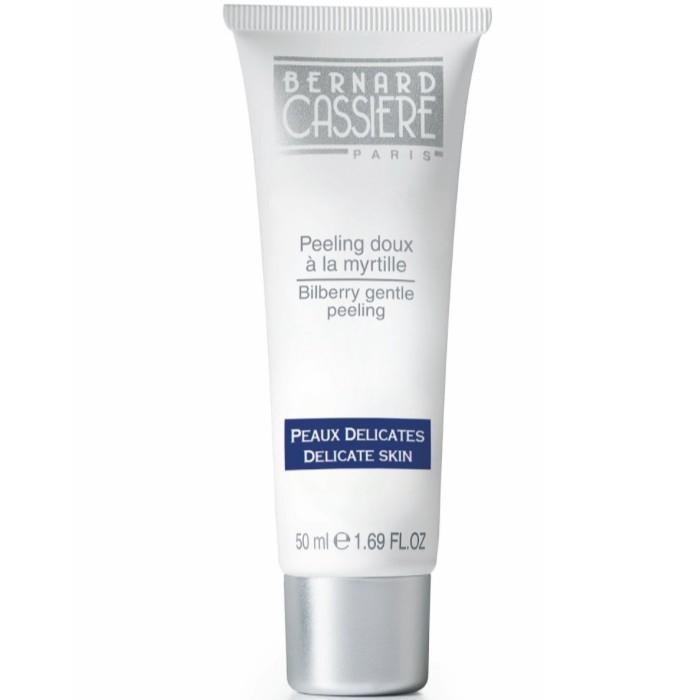 Peeling Afine Bernard Cassiere 125 ml [0]