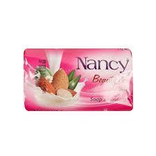Sapun Nancy Migdale & Lapte 140 g [0]