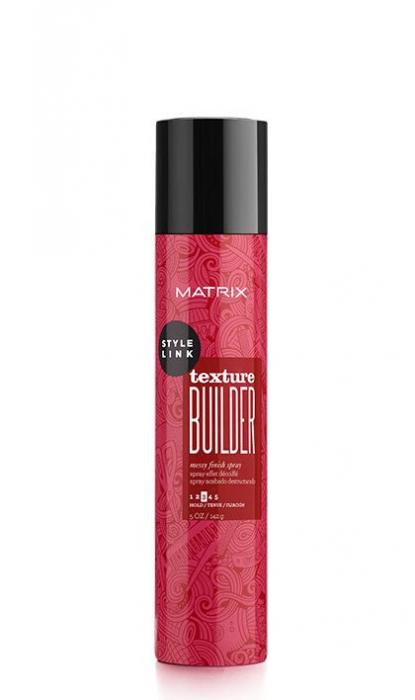 Spray Matrix Style Link Texture Builder 150 ml [0]