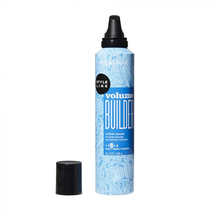 Spuma Matrix Style Link Volume Builder 238 g [0]