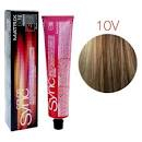 Vopsea Matrix Color Sync 10V Blond Foarte Foarte Deschis Violet 90 ml [0]
