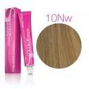 Vopsea Matrix Socolor Beauty 10NW Blond Foarte Foarte Deschis Natural Cald 90 ml [0]