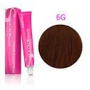 Vopsea Matrix Socolor Beauty 6G Blond Inchis Auriu 90 ml [0]