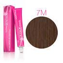 Vopsea Matrix Socolor Beauty 7M Blond Mediu Moca 90 ml [0]