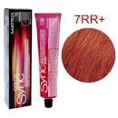 Vopsea Matrix Socolor Beauty 7RR+ Blond Mediu Rosu Rosu 90 ml [0]