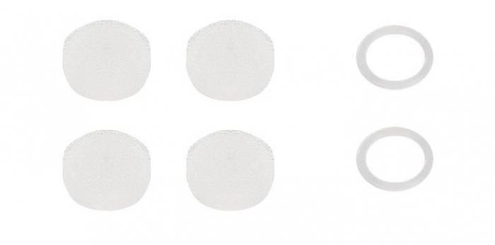 Aparat indepartare scos puncte negre Blackhead Remover, anti acnee [8]