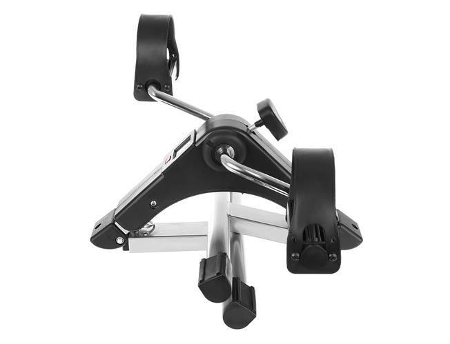 Bicicleta fitness, reabilitare de baza Malatec 96420 [4]