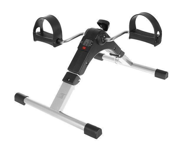 Bicicleta fitness, reabilitare de baza Malatec 96420 [8]