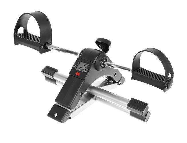 Bicicleta fitness, reabilitare de baza Malatec 96420 [3]