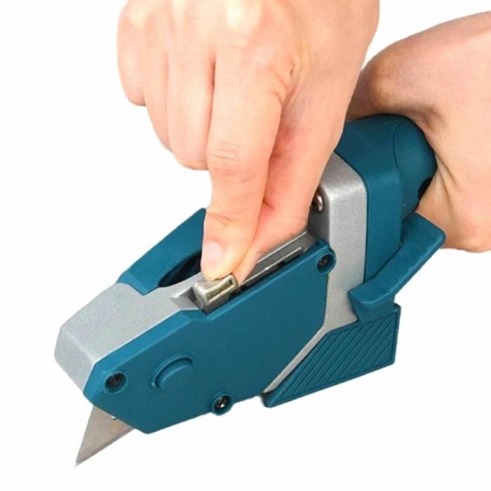 Dispozitiv de taiat gips-carton [2]