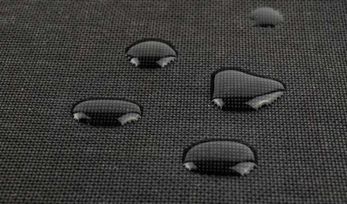 Husa pentru Chitara clasica acustica 107x 41,5 cm impermeabila  neagra [9]