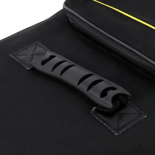 Husa pentru Chitara clasica acustica 107x 41,5 cm impermeabila  neagra [10]
