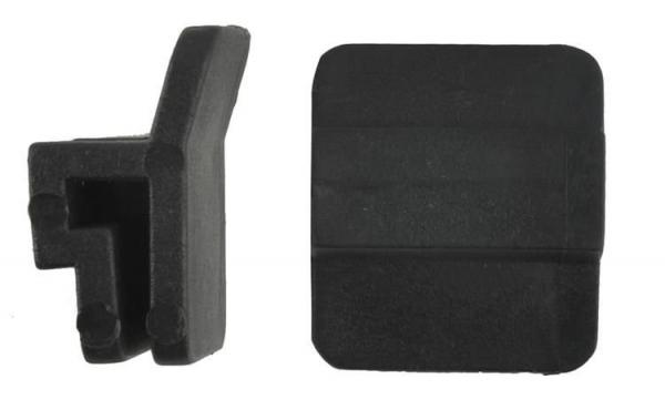 Masuta rabatabila pentru laptop inălțime reglabilă USB cooler răcire 27X48 cm  cu  Mouse  Pad negru [4]