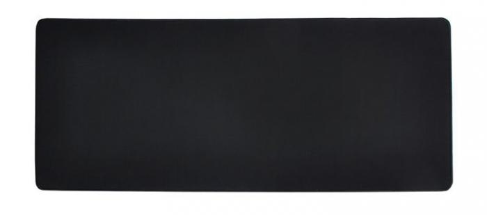 Pad pentru Mouse si Tastatura Antiderapant 69,5 x 30 cm [2]