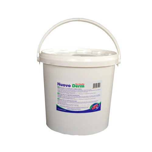 Pasta pentru spalat si degresat maini Nuovo Derm Best Quality - 10kg [0]