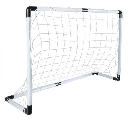 https://www.anete.ro/set-fotbal-pentru-copii-poarta-cu-plasa-minge-pompa-4-picioruse-diametru-minge-12-5-cm-dimensiuni-120x40x80-cm.html?preview=1 [1]