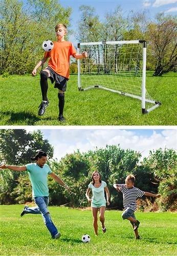 https://www.anete.ro/set-fotbal-pentru-copii-poarta-cu-plasa-minge-pompa-4-picioruse-diametru-minge-12-5-cm-dimensiuni-120x40x80-cm.html?preview=1 [6]