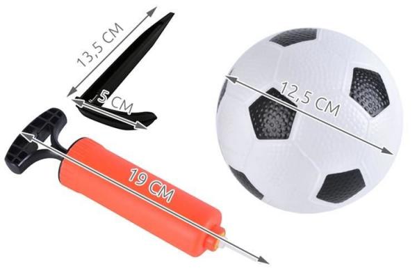 https://www.anete.ro/set-fotbal-pentru-copii-poarta-cu-plasa-minge-pompa-4-picioruse-diametru-minge-12-5-cm-dimensiuni-120x40x80-cm.html?preview=1 [8]