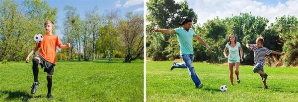 https://www.anete.ro/set-fotbal-pentru-copii-poarta-cu-plasa-minge-pompa-4-picioruse-diametru-minge-12-5-cm-dimensiuni-120x40x80-cm.html?preview=1 [5]