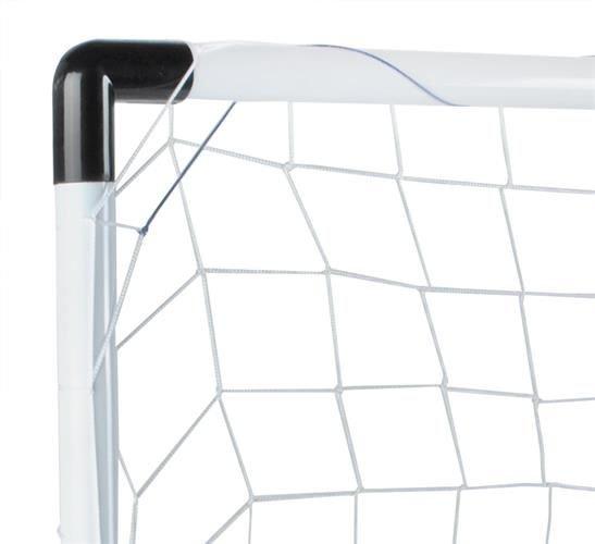 https://www.anete.ro/set-fotbal-pentru-copii-poarta-cu-plasa-minge-pompa-4-picioruse-diametru-minge-12-5-cm-dimensiuni-120x40x80-cm.html?preview=1 [2]