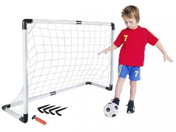 https://www.anete.ro/set-fotbal-pentru-copii-poarta-cu-plasa-minge-pompa-4-picioruse-diametru-minge-12-5-cm-dimensiuni-120x40x80-cm.html?preview=1 [0]