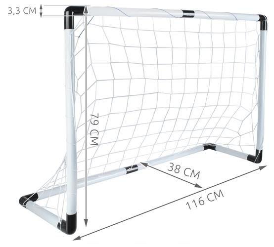 https://www.anete.ro/set-fotbal-pentru-copii-poarta-cu-plasa-minge-pompa-4-picioruse-diametru-minge-12-5-cm-dimensiuni-120x40x80-cm.html?preview=1 [7]